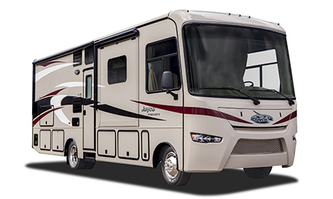 RV Trailer Insurance