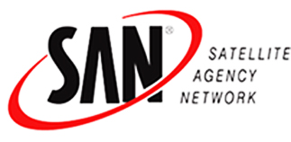 Satellite Agency Network SAN